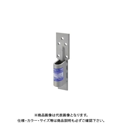 タナカ 2×4用ビスどめホールダウンU 15kN用 (30個入) AC2416