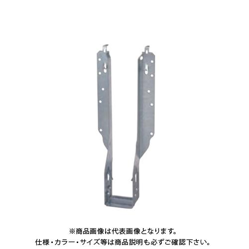 タナカ Iジョイストハンガー シングルジョイスト IUS 2.06/11.88 (25個入) AS4T53