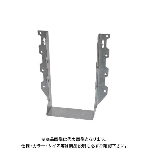 タナカ 梁受け金物 LUS 210-3Z (25個入) AS3214