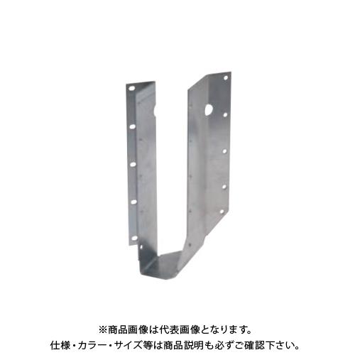 タナカ 根太受け金物(角度付きハンガー) SUL 210 (25個入) AS3L21