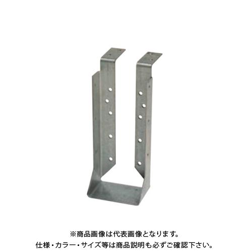 タナカ 梁受け金物 HUC 410TF (25個入) AS4T58