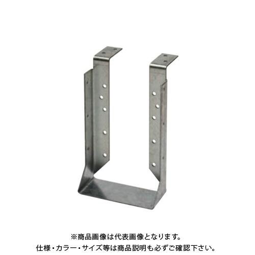 タナカ 梁受け金物 HUC 610TF (25個入) AS4T59