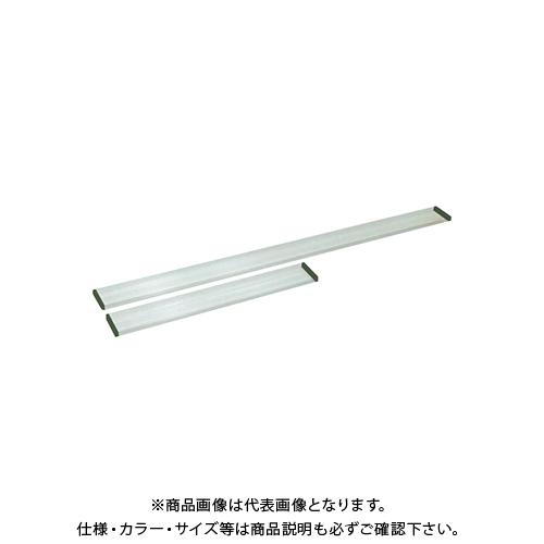 【運賃見積り】【直送品】タナカ 万能クリアガード(クリア) 6尺用 (10本入) CG1C02