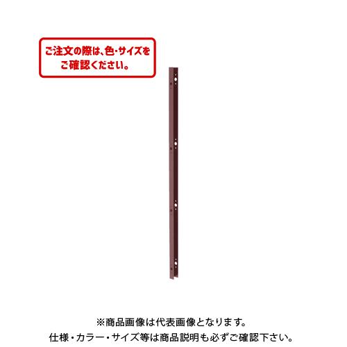 【運賃見積り】【直送品】タナカ コノ字金具(亜鉛鋼板) 1830 (10本入) AD5B05