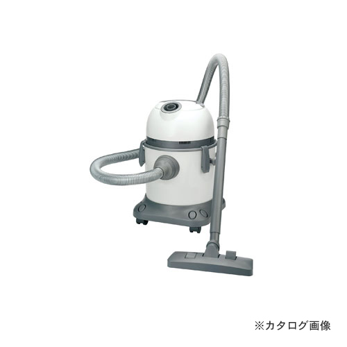 アックスブレーン 乾湿両用クリーナー PV-1500