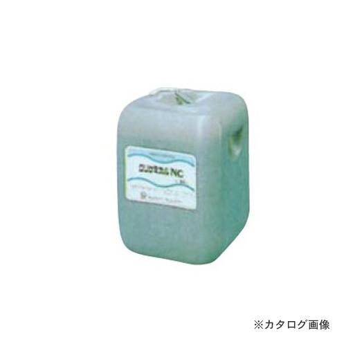 BBK 中和剤 クリケミカルNC (KRT-NC) (217-0015)