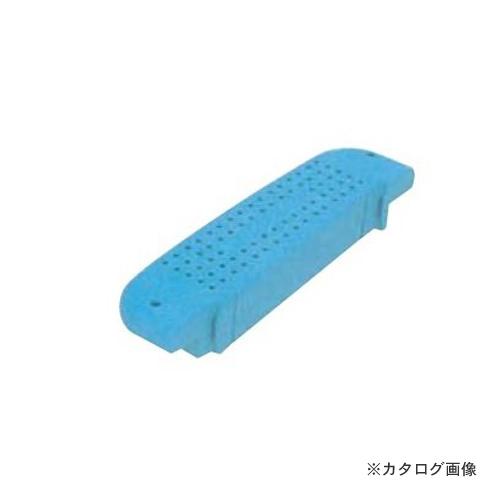 BBK 水処理剤 ニュークリサワーパック30マルチ (KRT-SP30) (217-0020)