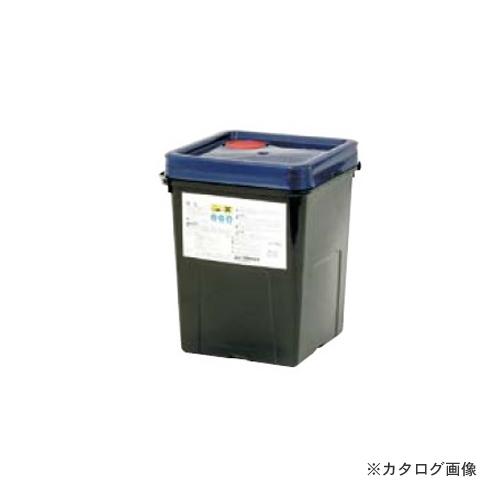 BBK アルミフィン洗浄中和剤 ニューアルミフィンクリーナ中和剤 (SHW-C) (217-0106)