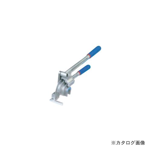 BBK 3in1ベンダー 370-FH (103-0043)