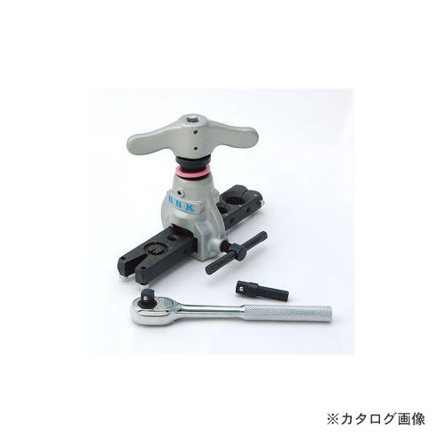 BBK フレアリングツール 800-FDN (102-1002)