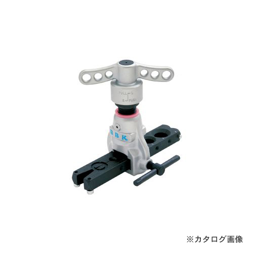BBK フレアリングツール 900-FN (102-1005)