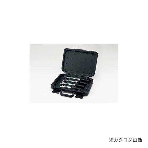 BBK扭矩扳手安排ATQS-41(105-0091)