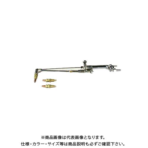 BBK 中型切断機(ネジ式) B4N (303-0660)