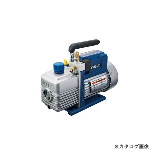 BBK BB・BLUEシリーズ 小型真空ポンプ BB-220 (213-0091)