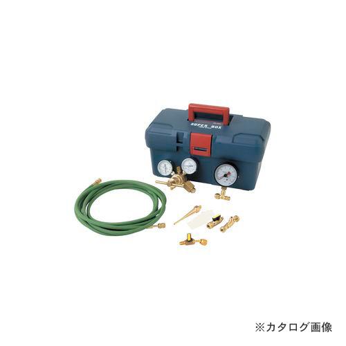 BBK チッソブローキット NBK-6 (304-0009)