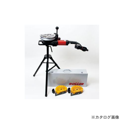 【国内正規品】 (103-0222)【欠品中2月下旬予定】:KanamonoYaSan 電動ベンダーセット(三脚台付き) 【欠品中2月下旬予定】BBK KYS  EB113DEB-DIY・工具