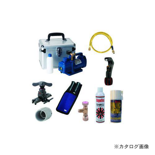 BBK ESKルームエアコン取付専用キット ESK-RTK (222-2039)
