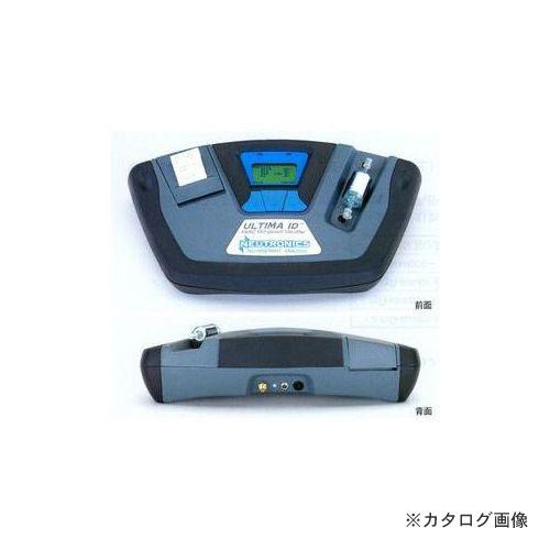 附带塔克斯科TASCO打印机的氟利昂分析器TA400N