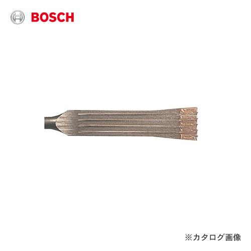 ボッシュ BOSCH 1608690014 SDS ジョイントチゼル 130mm