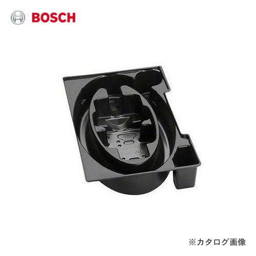 供博希BOSCH 2608438058 L箱(L-BOXX)使用的界内花环