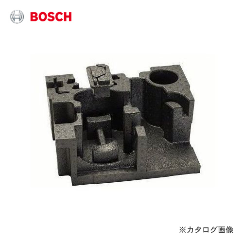 Bosch BOSCH L-BOXX for inlay 2608438061