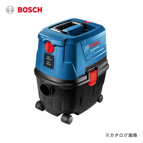 【セール】ボッシュ BOSCH GAS10 マルチクリーナーPRO