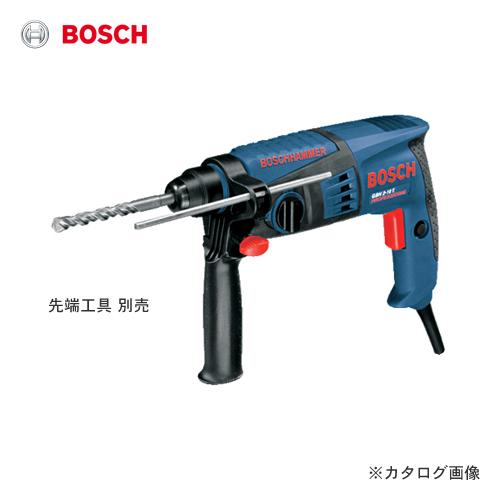 【セール】【お買い得】ボッシュ BOSCH GBH2-18E ハンマードリル