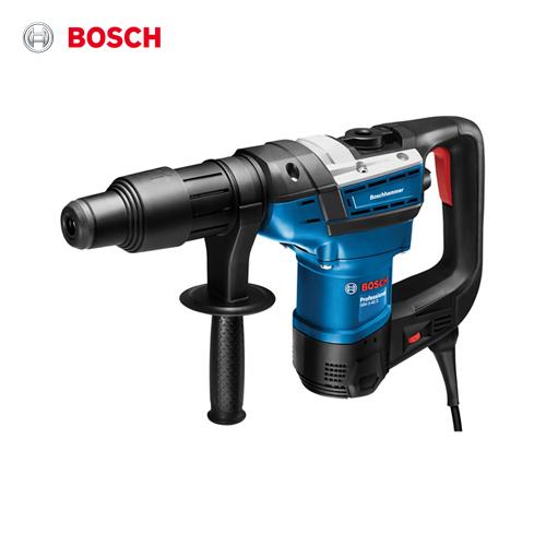 ボッシュ BOSCH GBH5-40DC ハンマードリル SDS-max