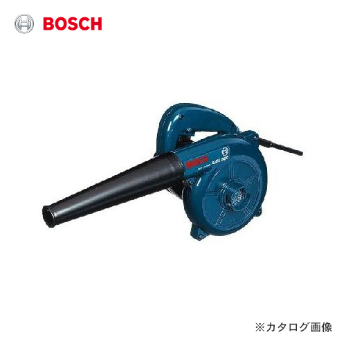 博希BOSCH GBL550鼓风机