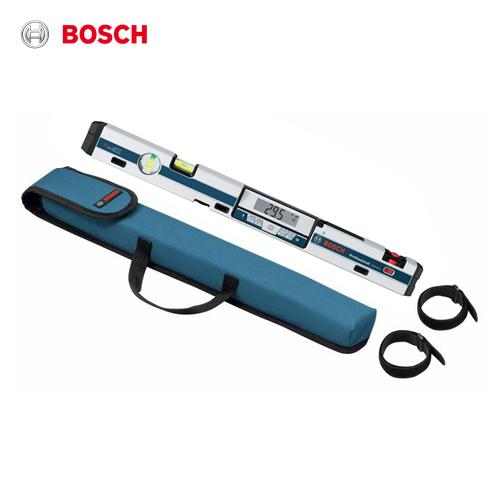 【セール】ボッシュ BOSCH GIM60LN レーザーデジタルレベル