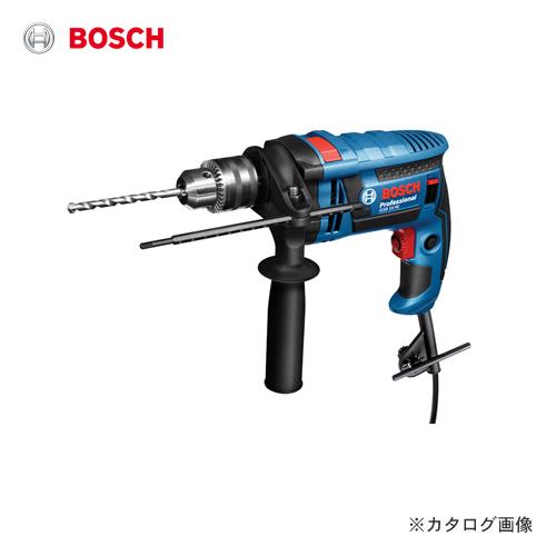 ボッシュ BOSCH GSB16REN3 振動ドリル