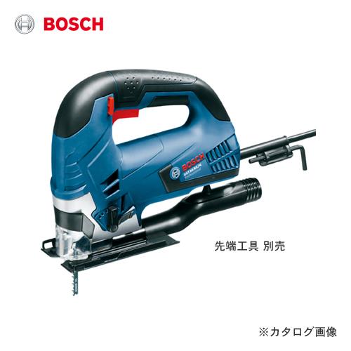 【お買い得】ボッシュ BOSCH GST90BE/N ジグソー