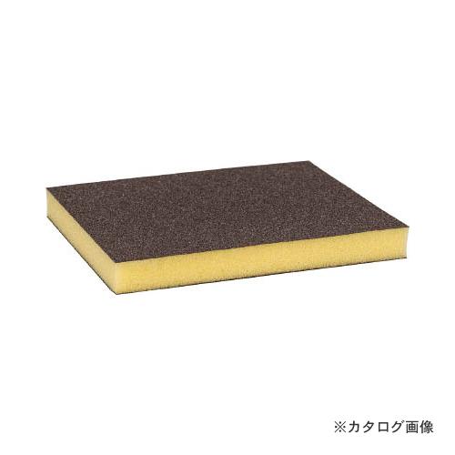 ボッシュ BOSCH 2608608230 研磨スポンジシート 細目(50枚)