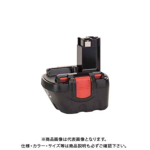 ボッシュ BOSCH 2607335684 ニッケル水素バッテリ-12V2.6Ah