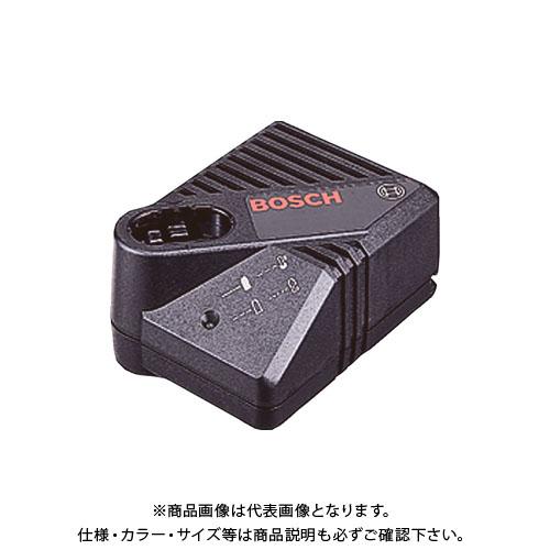 ボッシュ BOSCH AL1450DV 充電器