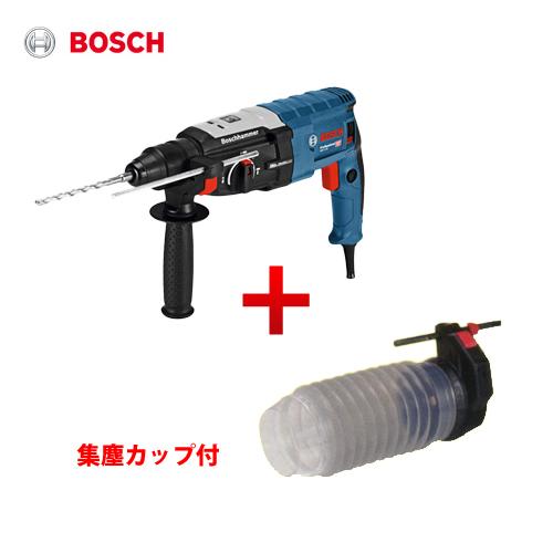 GBH2-28 ハンマードリル(SDSプラスシャンク) BOSCH J ボッシュ