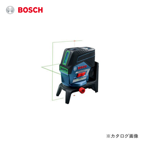 【お買い得】ボッシュ BOSCH レーザー墨出し器 GCL2-50CG