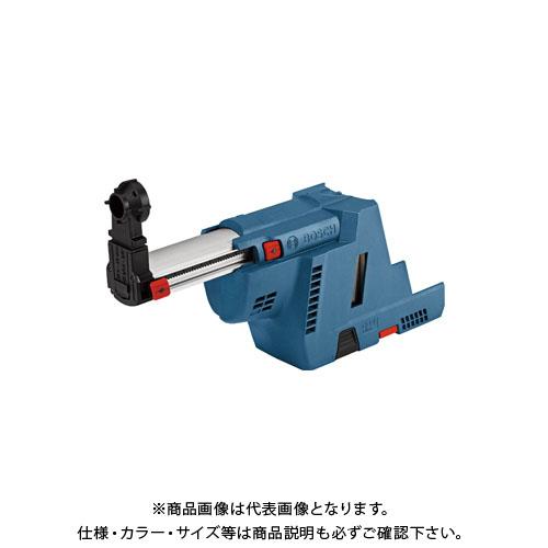 ボッシュ BOSCH GDE18V-16 吸塵アダプター