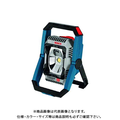 【お買い得】ボッシュ BOSCH コードレス投光器 2200ルーメン 本体のみ IP64 GLI18V-2200C