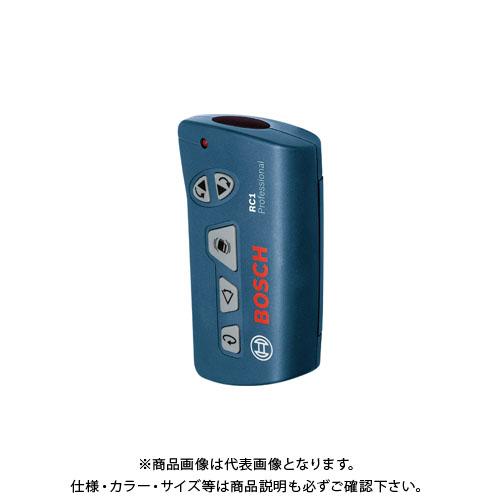 ボッシュ BOSCH RC1 GSL300HVG用リモコン