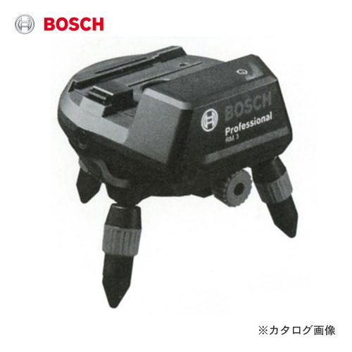 ボッシュ BOSCH リモコン雲台 (回転式)(リモコンRC 2付) RM3
