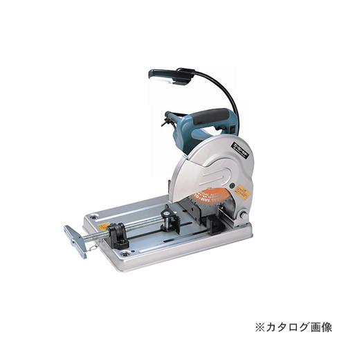 モトユキ チップソー切断機 BS-180