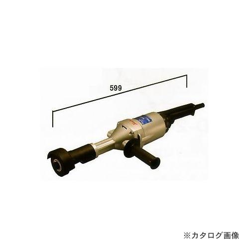 富士製砥 高周波ストレートグラインダ HIC-802