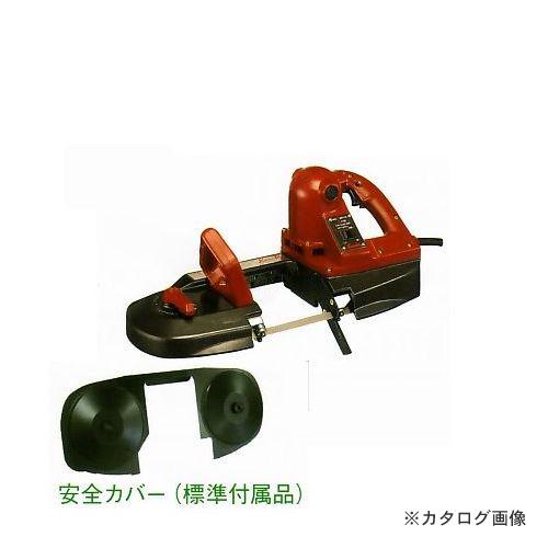 富士製砥 ロータバンドソー HRB-1140・SC