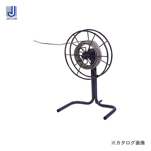 【直送品】デンサン DENSAN ケーブルマキリール CMR-600