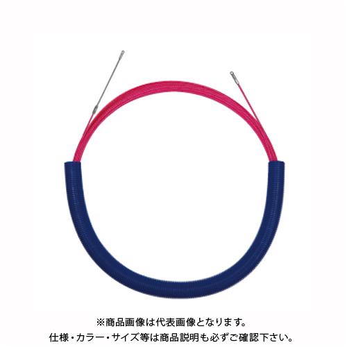【12/5限定 ストアポイント5倍】デンサン DENSAN クイックワン 50m SX-4550
