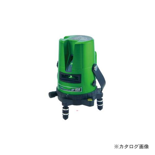デンサン DENSAN LBP-9GR 充電式 グリーンレーザーポイントライナー