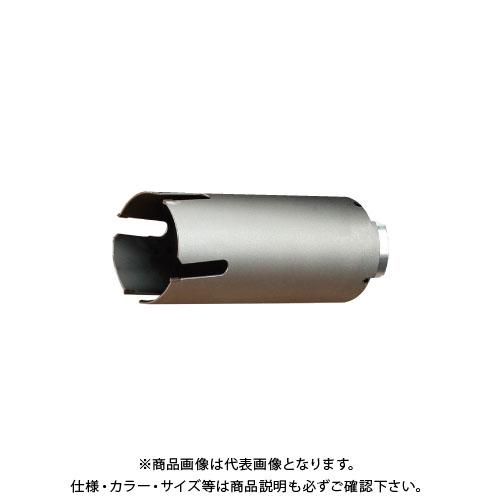 デンサン DENSAN ワンタッチサイディングウッドコア(ボディ) φ100mm OSWB-100N