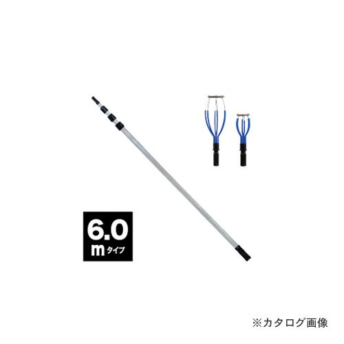 【直送品】デンサン DENSAN ランプチェンジャーセット DLC-600MS
