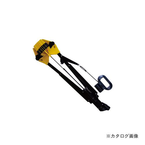 【直送品】デンサン DENSAN セードキャッチャー DLC-SC02